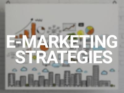 PRWeb_Resource_marketing-strategies