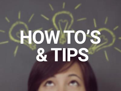 PRWeb_Resource_tips