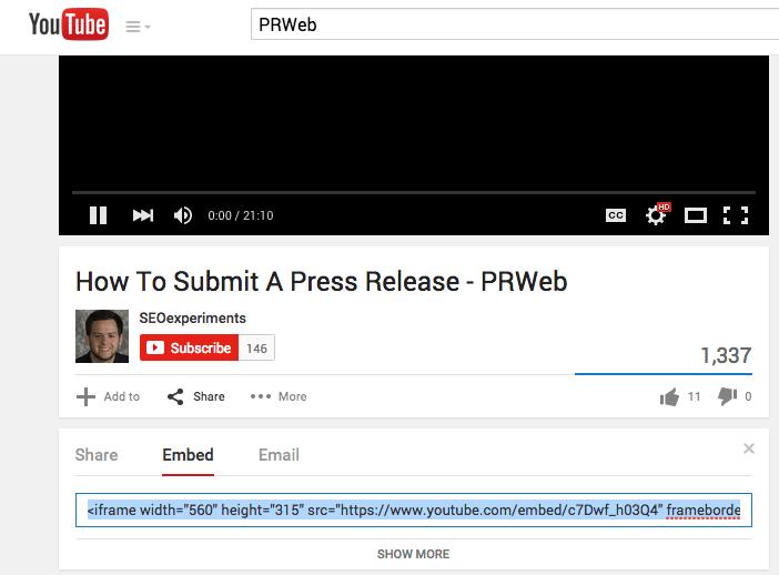 youtube-embed