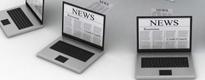 news-publicity_1