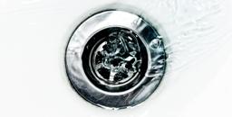 proirity-plumbing