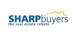 sharp-buyers