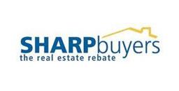 sharp-buyers