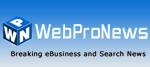 webpronews-logo